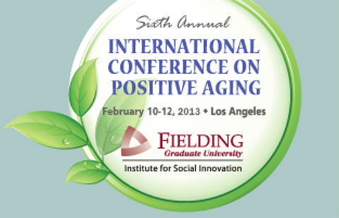 International_Conference_on_Positive_ Aging