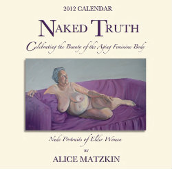NAKED TRUTH CALENDAR - thedogpresscom
