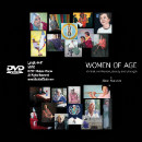 Women of Age DVD cover
