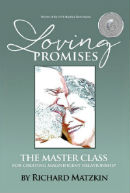 Loving Promises book cover